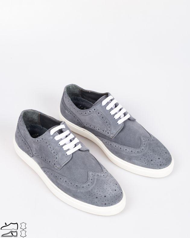 Pantofi-Barbour-pentru-barbati-din-piele-naturala-cu-sireturi-1929401002