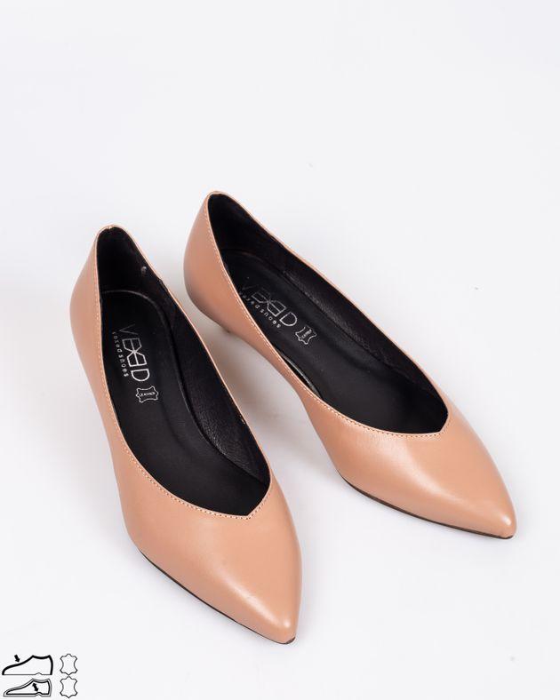 Pantofi-din-piele-naturala-cu-toc-mic-si-varf-ascutit-1929402001