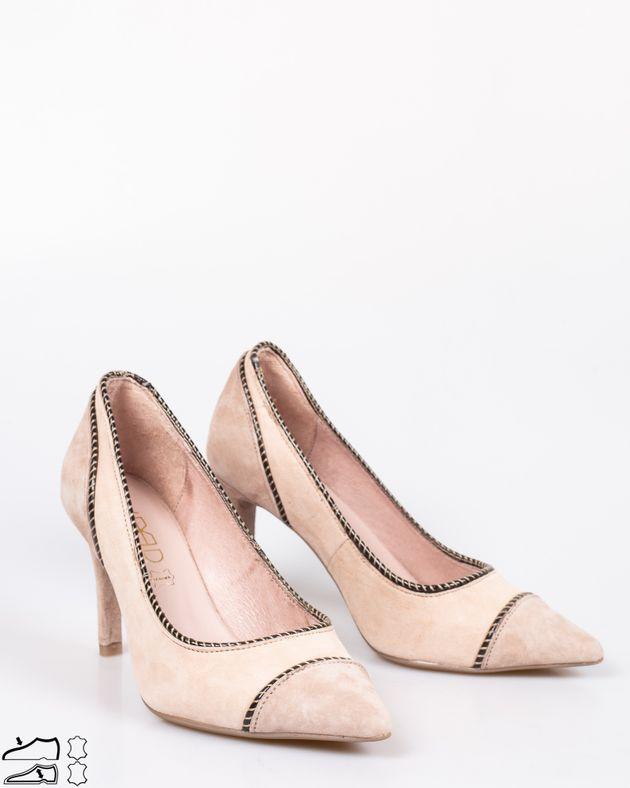 Pantofi-din-piele-naturala-cu-varf-ascutit-si-toc-1929402006