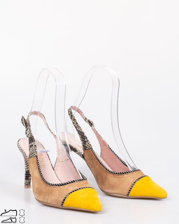 Pantofi-din-piele-naturala-cu-varf-ascutit-si-toc-1929402020