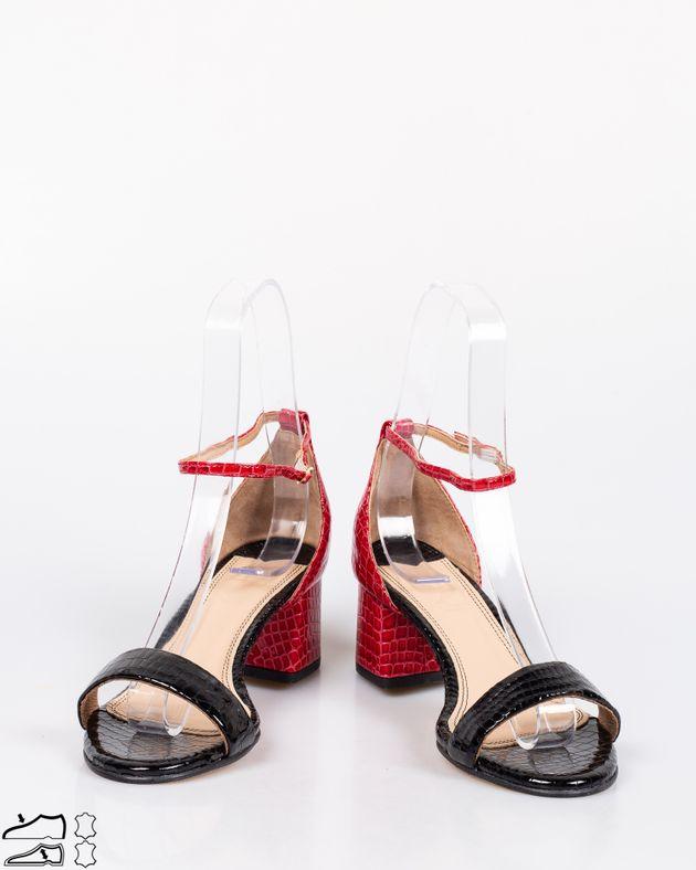 Sandale-din-piele-naturala-cu-toc-bloc-si-barete-1929402023