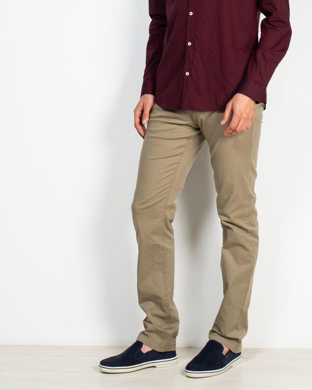 Pantaloni-casual-cu-buzunare-1918801006