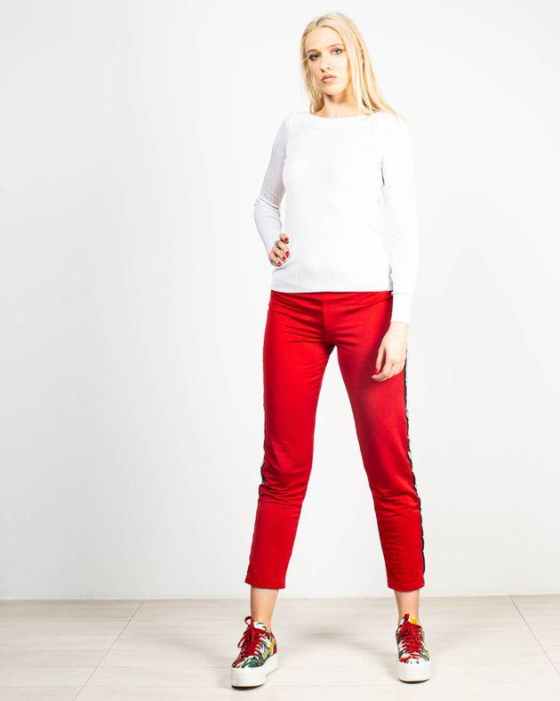 Bluza-casual-cu-maneca-lunga-1319701040