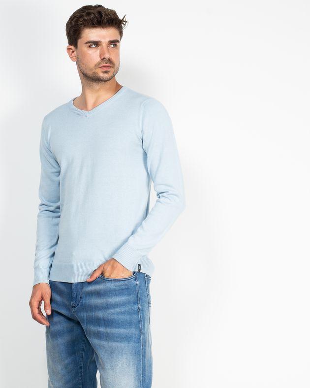 Pulover-din-bumbac-tricotat-pentru-barbati-1810810015