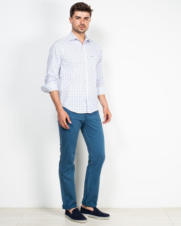 Pantaloni-drepti-cu-buzunare-1810867008