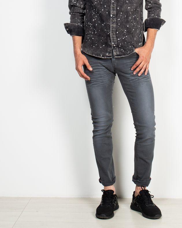 Jeans-Alcott-casual-cu-buzunare-1823825046