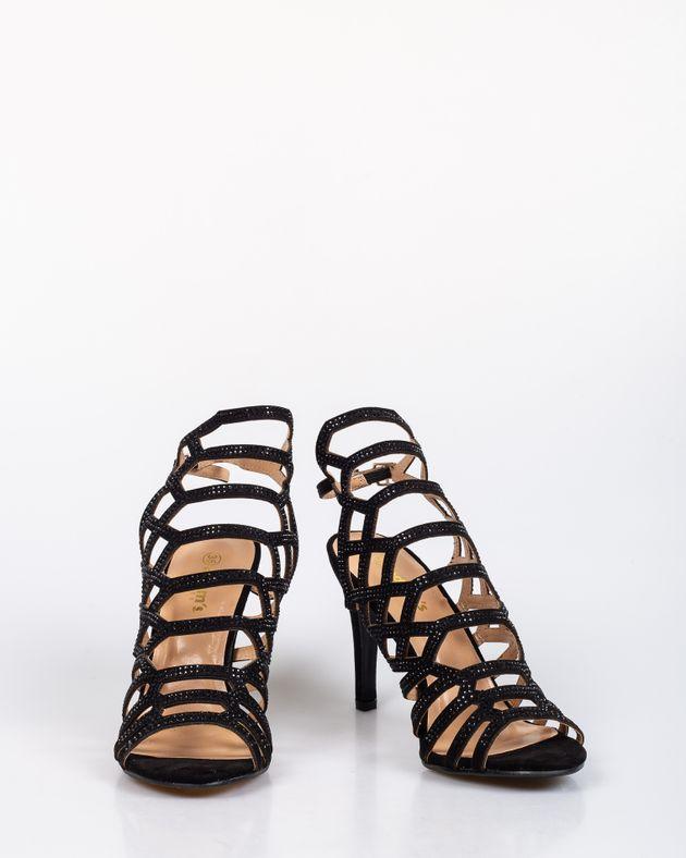 Sandale-elegante-cu-toc-si-barete-cu-aplicatii-si-catarama-1908814052