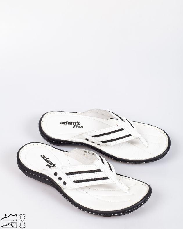 Papuci-usori-din-piele-naturala-cu-talpa-moale-si-barete-1908822003