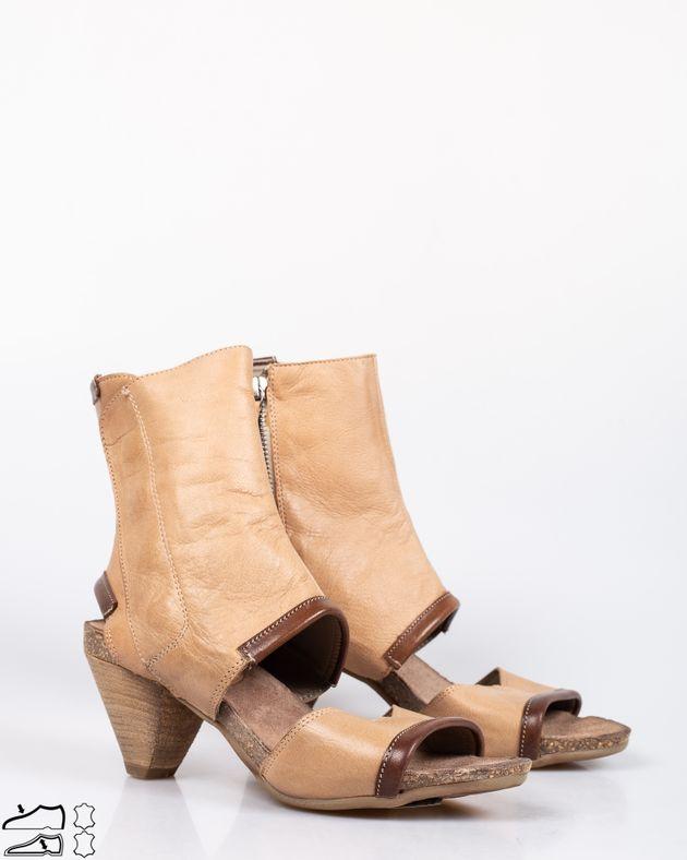 Sandale-casual-din-piele-naturala-cu-toc-mediu-si-fermoar-1908823028