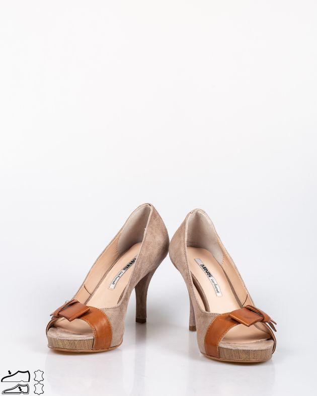 Pantofi-office-din-piele-naturala-cu-toc-si-funda-1908823030