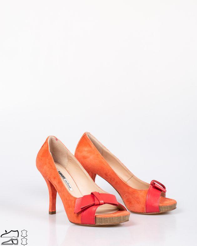 Pantofi-office-din-piele-naturala-cu-toc-si-funda-1908823031