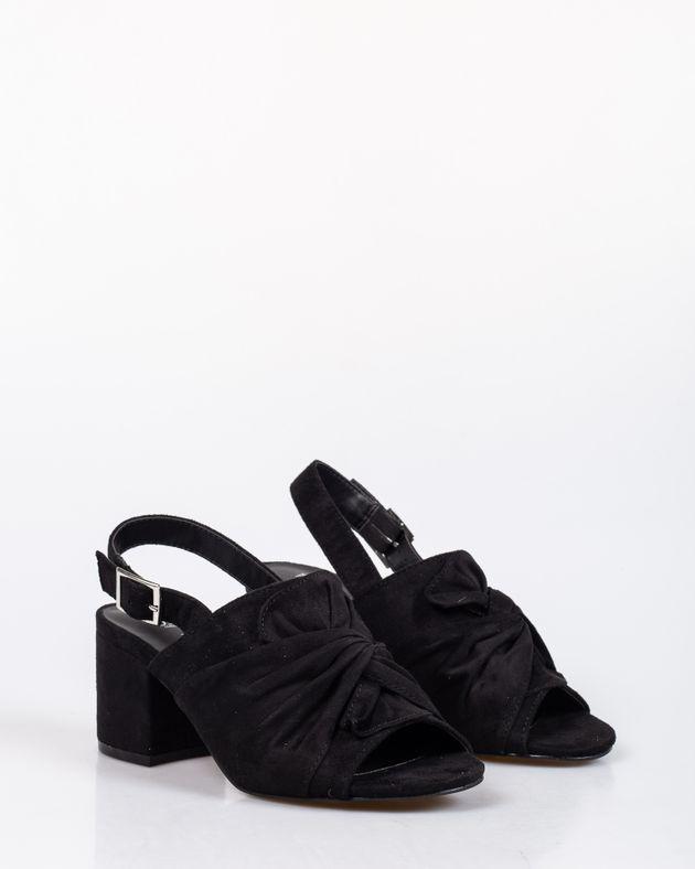 Sandale-casual-cu-toc-bloc-si-barete-cu-catarama-1912801076