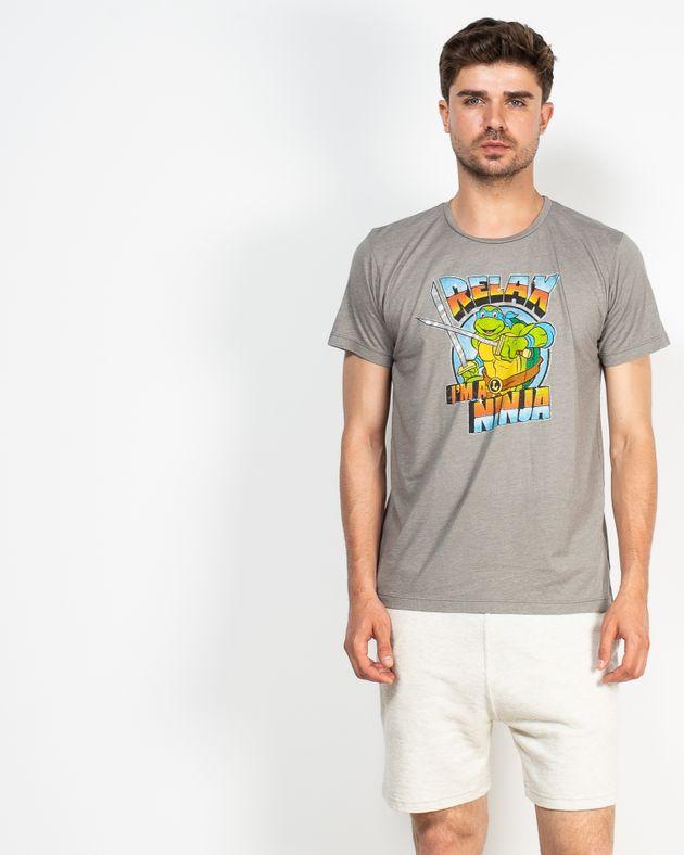 Tricou-din-bumbac-cu-maneca-scurta-si-imprimeu-1918701017