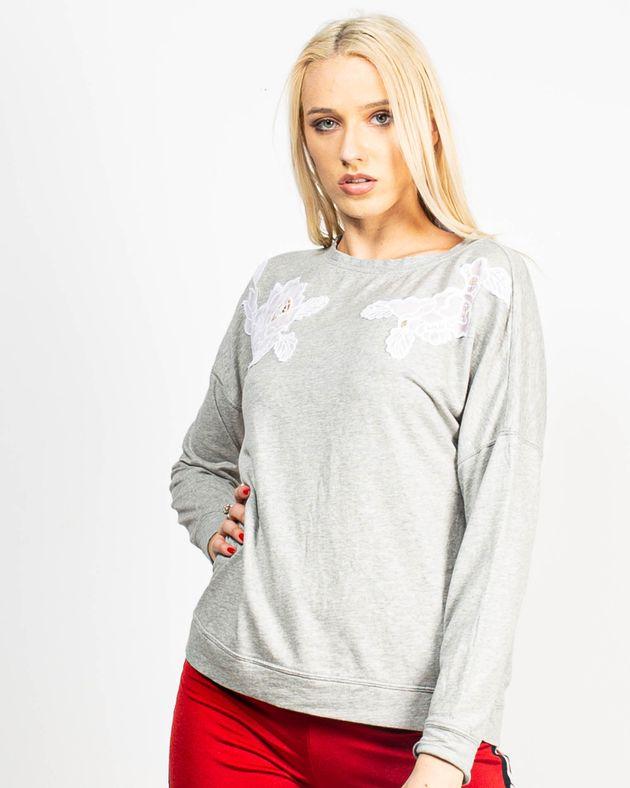 Bluza-casual-cu-broderie-aplicata-1919603006