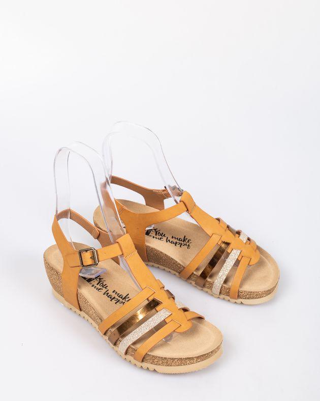 Sandale-Xti-casual-cu-barete-si-talpa-moale-1920702004