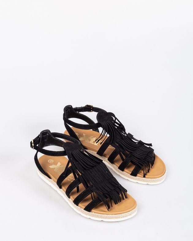 Sandale-Xti-comode-cu-detalii-1920702016