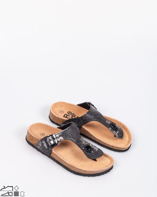 Papuci-casual-cu-talpa-moale-si-brantul-din-piele-naturala-1920702019