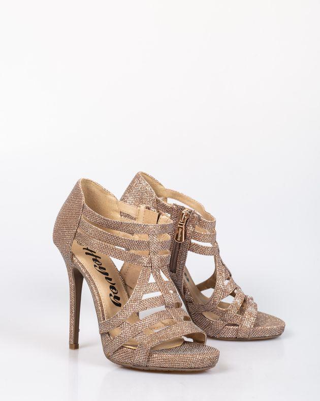 Sandale-casual-cu-barete-si-fermoar-in-lateral-1920702020