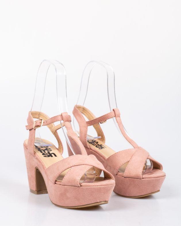 Sandale-casual-din-piele-intoarsa-ecologica-cu-toc-1920702022