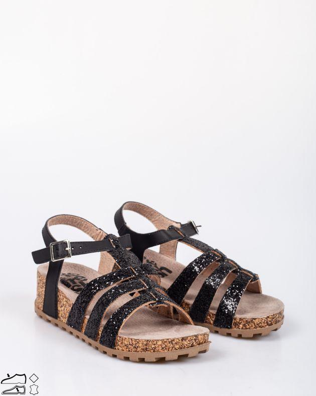 Sandale-casual-cu-brantul-din-piele-naturala-si-barete-1920702024