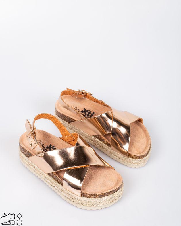 Sandale-Xti-pentru-fete-cu-barete-si-talpa-din-canepa1920707001