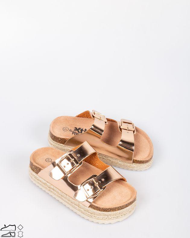 Papuci-Xti-pentru-fete-cu-talpa-inalta-din-canepa-si-barete-cu-catarama-1920707002