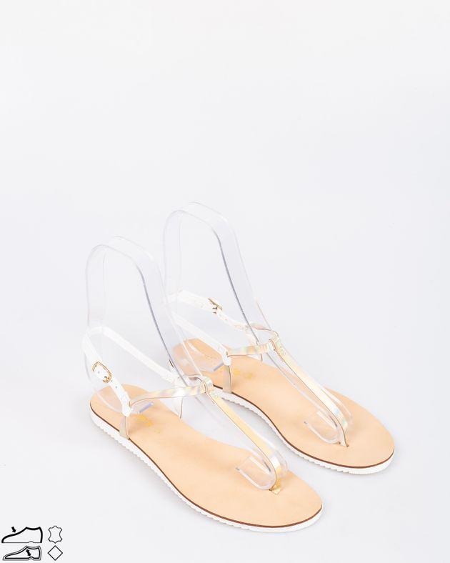 Sandale-usoare-din-piele-naturala-cu-talpa-joasa-si-barete-1921303076