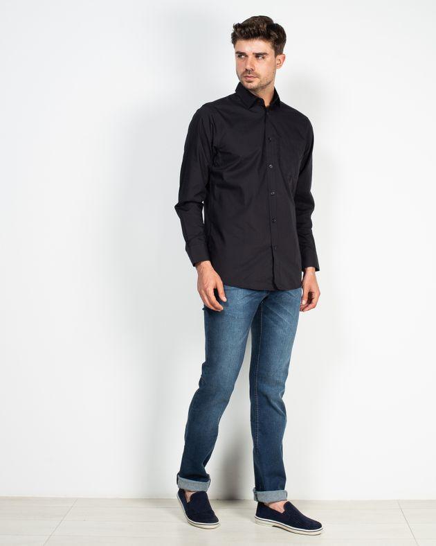 Jeans-cu-buzunare-1924201042