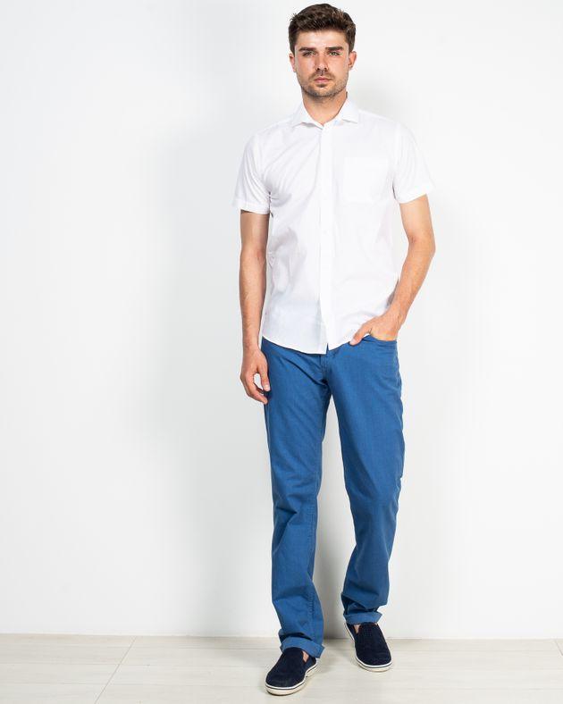 Pantaloni-casual-drepti-cu-buzunare-1926401001