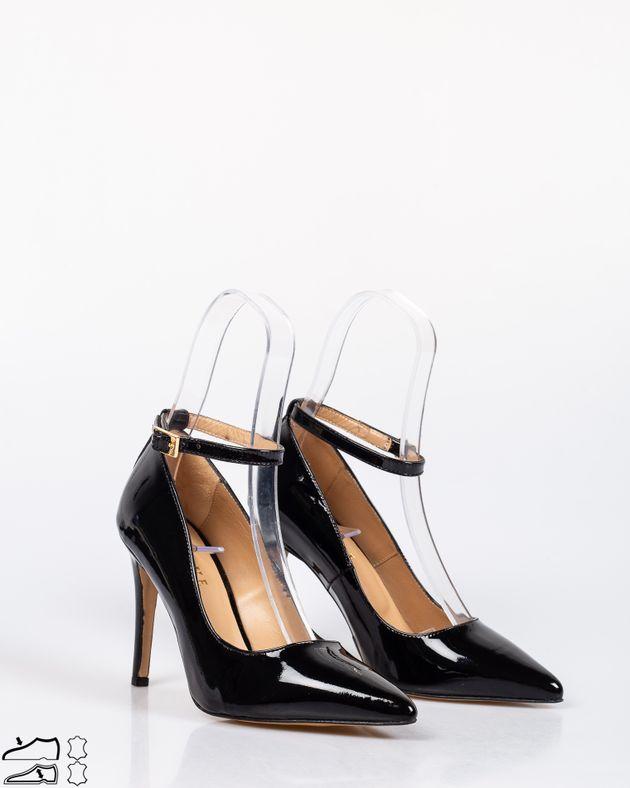 Pantofi-stiletto-din-piele-naturala-lacuiti-cu-toc-si-bareta-cu-catarama-1929304001
