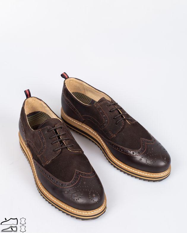 1929305003-PANTOFI-SI-MOCASINI---BARBATI