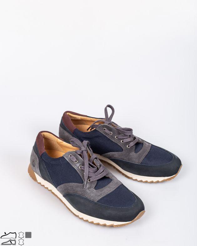 Pantofi-din-piele-naturala-cu-sireturi-pentru-barbati-1929305004