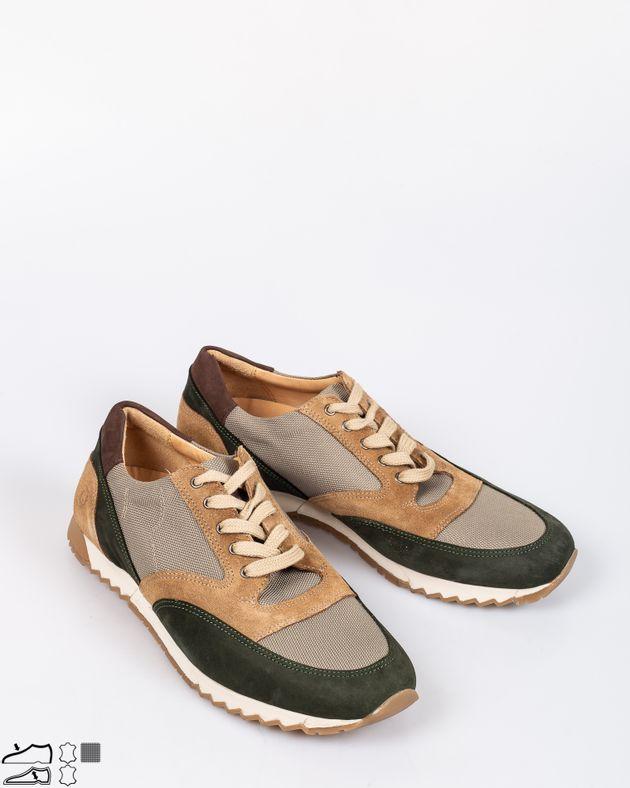 Pantofi-casual-din-piele-naturala-cu-sireturi-1929305005