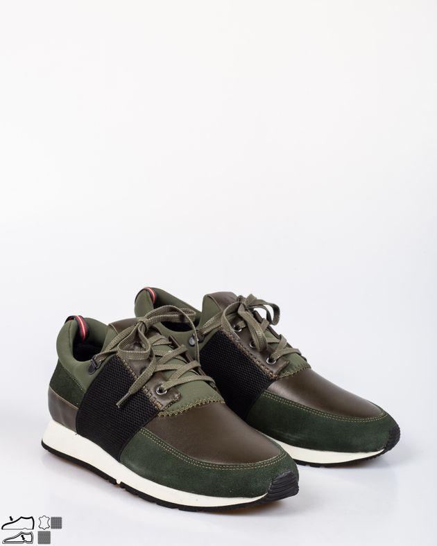 Pantofi-casual-pentru-barbati-cu-sireturi-1929305006