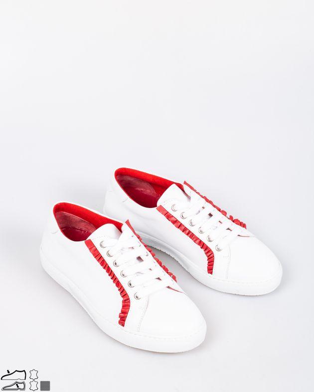 Pantofi-casual-din-piele-naturala-cu-sireturi-1929306001