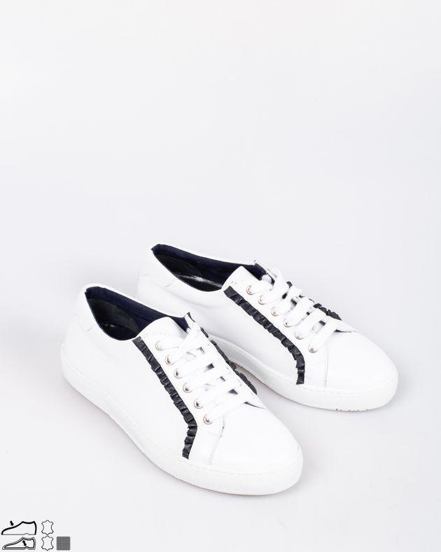 Pantofi-casual-din-piele-naturala-cu-sireturi-1929306002