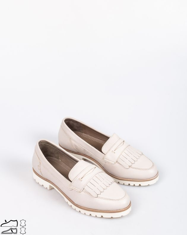 Pantofi-din-piele-naturala-usori-si-comozi-cu-varf-rotund-N905006bis001
