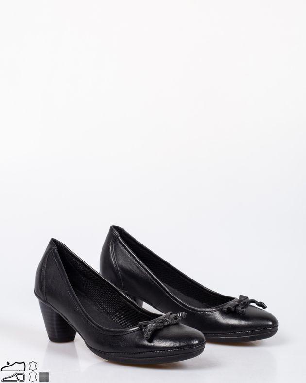 Pantofi-casual-din-piele-naturala-cu-toc-mic-si-funda-N905015bis001