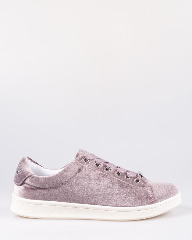 Pantofi-cu-sireturi-1906101021