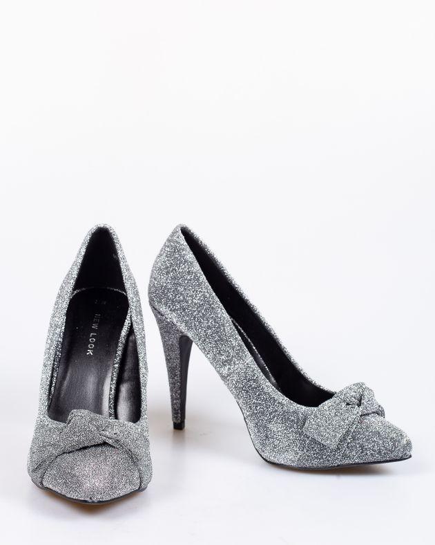 Pantofi-eleganti-cu-funda-1912801033