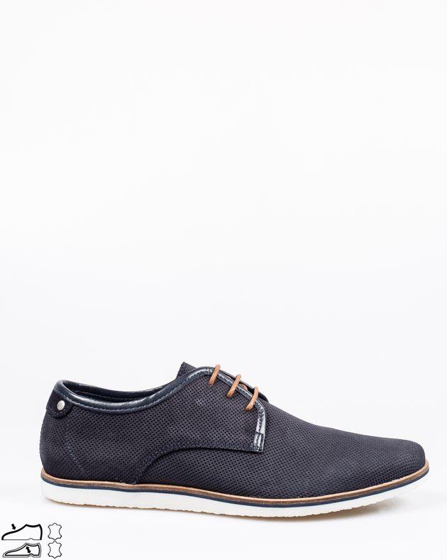 Pantofi-din-piele-naturala-1914601026