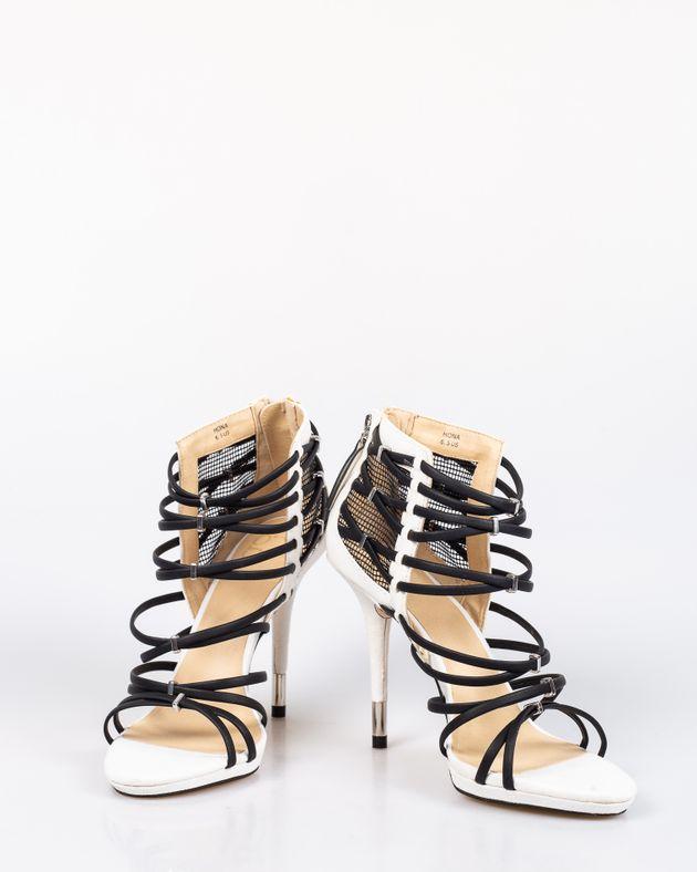 Sandale-cu-toc-inalt-si-barete-cu-plasa-si-fermoar-la-spate-1927001024