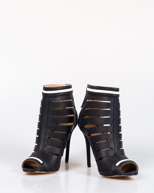 Sandale-cu-toc-cui-si-talpa-moale-cu-fermoar-la-spate-1927001026