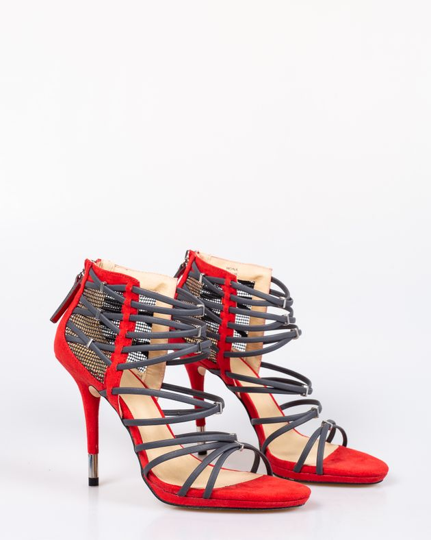 Sandale-elegante-cu-toc-din-piele-ecologica-cu-barete-si-plasa-cu-fermoar-la-spate-1927001027