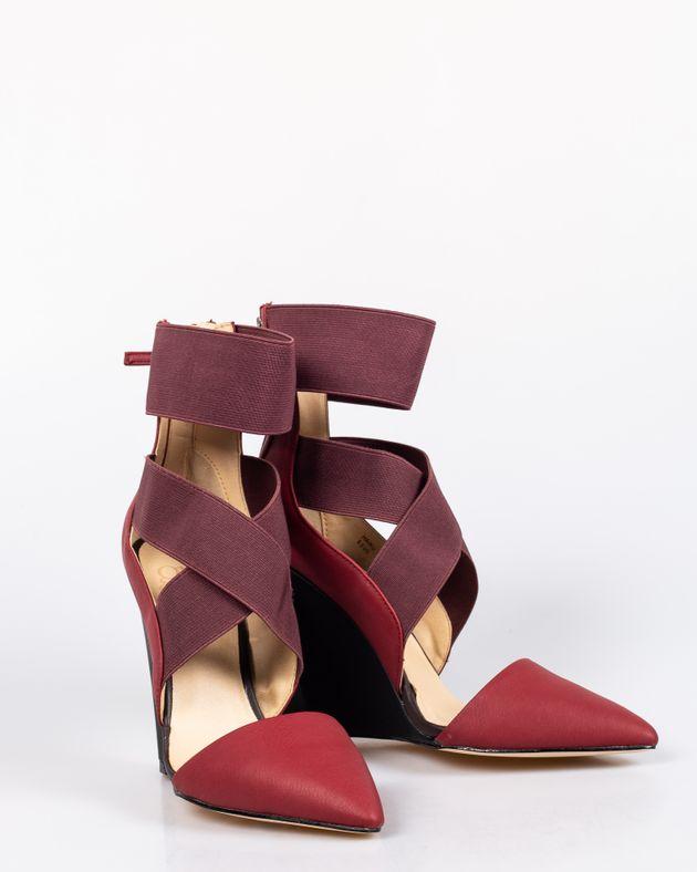 Sandale-cu-platforma-si-varf-ascutit-cu-fermoar-la-spate-si-barete-din-elastic-1927001033