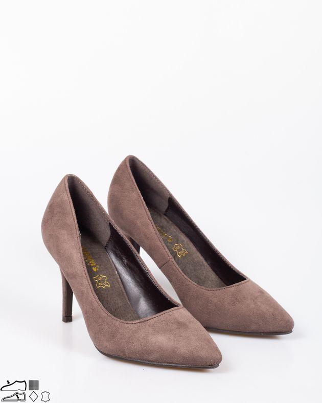 Pantofi-casual-cu-toc-inalt-si-varf-ascutit-1838103090