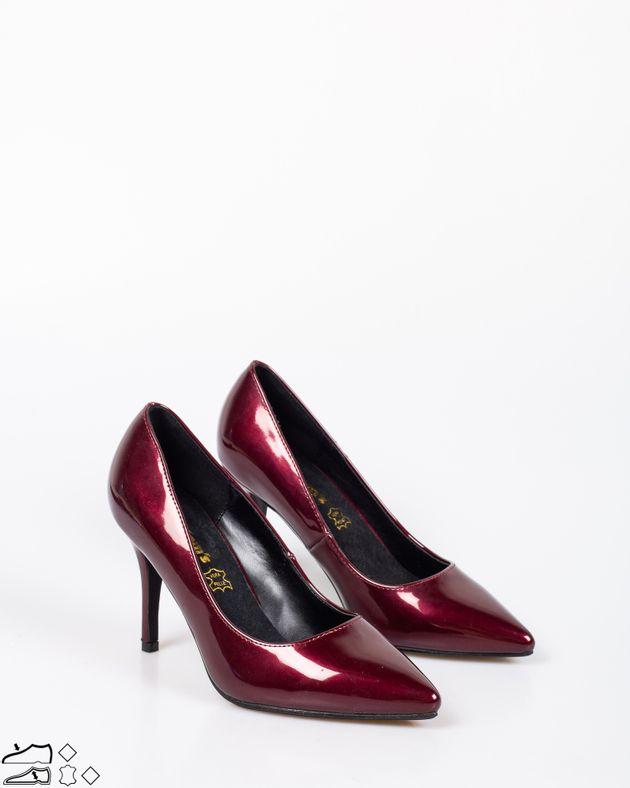 Pantofi-eleganti-stiletto-cu-toc-inalt-1838103092