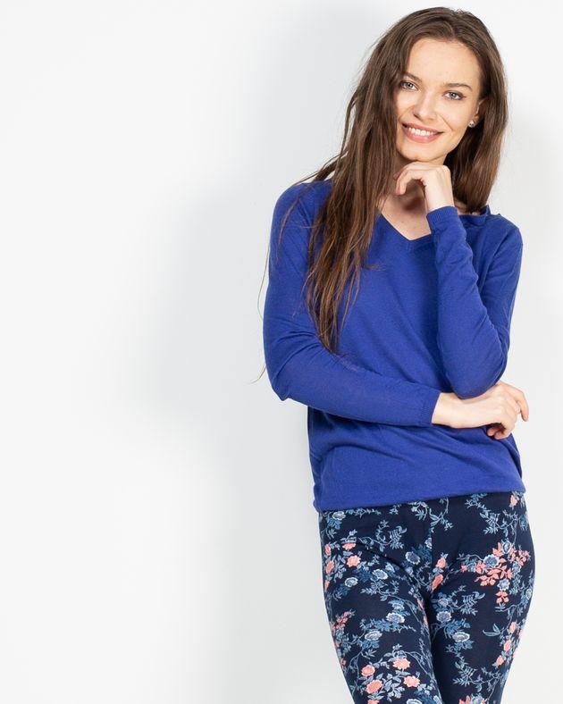Pullover-casual-cu-maneca-lunga-1909309003