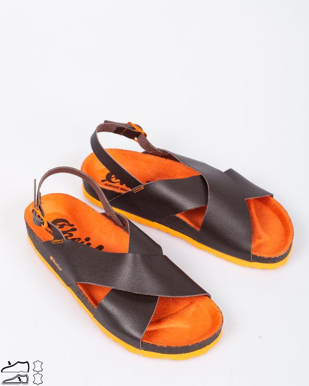 Sandale-din-piele-naturala-pentru-copii-1912201031