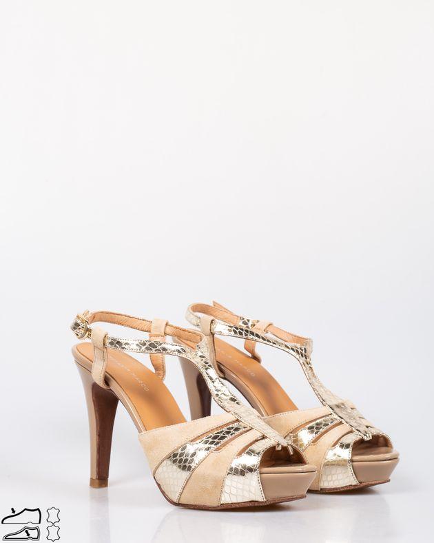 Sandale-elegante-din-piele-naturala-cu-toc-1912203006